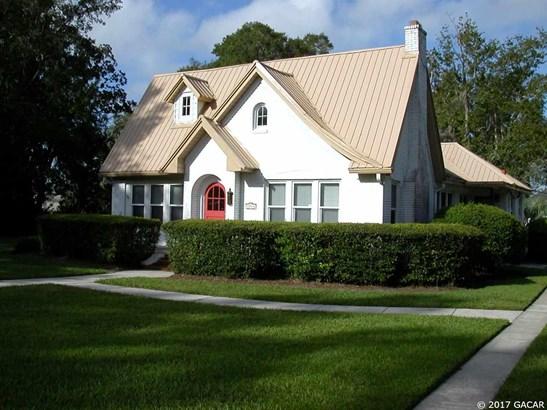 15316 140 , Alachua, FL - USA (photo 1)