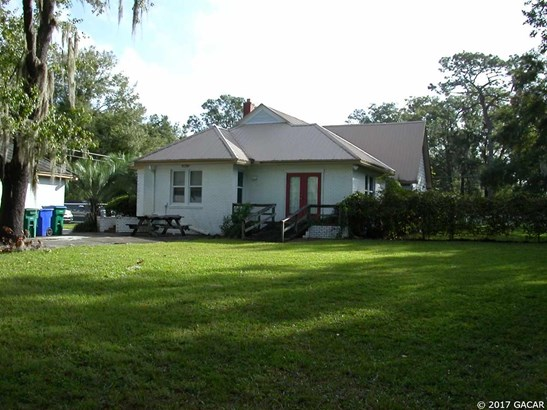 15316 140 , Alachua, FL - USA (photo 2)