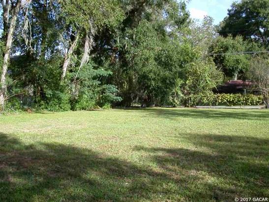 15316 140 , Alachua, FL - USA (photo 3)