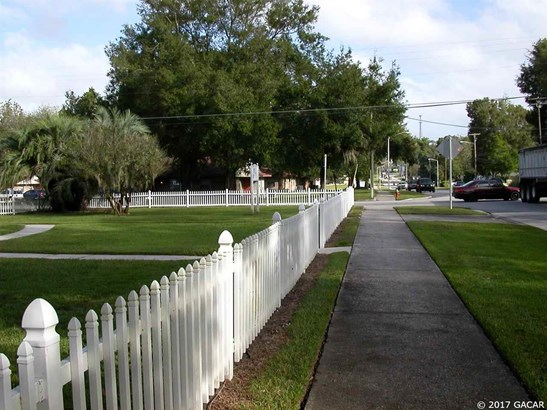 15316 140 , Alachua, FL - USA (photo 4)