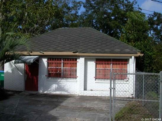 15316 140 , Alachua, FL - USA (photo 5)