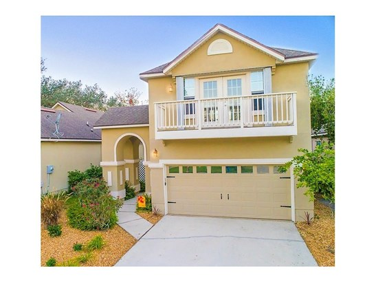 95259 Village , Fernandina Beach, FL - USA (photo 2)