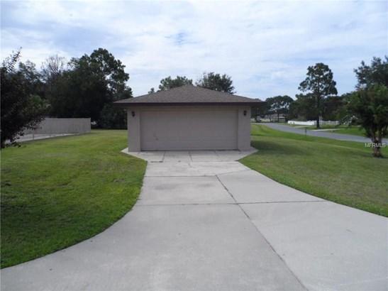 1500 E Wind Blvd , Kissimmee, FL - USA (photo 5)