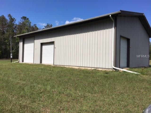 16439 Brigham , Dade City, FL - USA (photo 3)