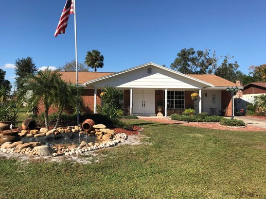 119 St Johns , East Palatka, FL - USA (photo 1)