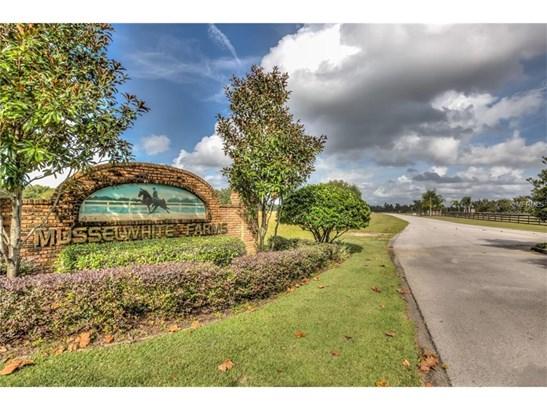 29222 Can Do , Tavares, FL - USA (photo 1)