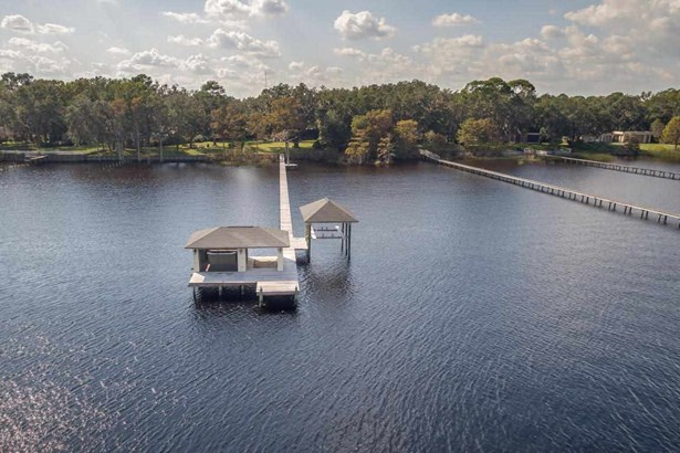 3075 Anderson Rd. , Green Cove Springs, FL - USA (photo 1)