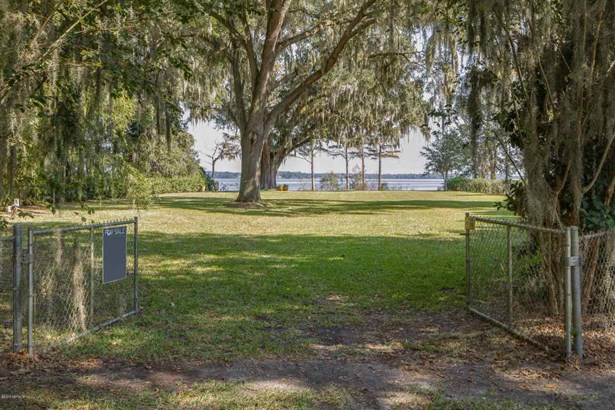 3075 Anderson Rd. , Green Cove Springs, FL - USA (photo 3)