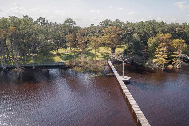 3075 Anderson Rd. , Green Cove Springs, FL - USA (photo 4)