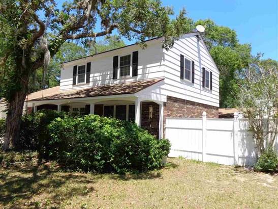 243 Cypress Rd , St. Augustine, FL - USA (photo 2)
