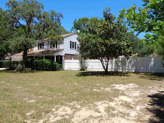243 Cypress Rd , St. Augustine, FL - USA (photo 3)