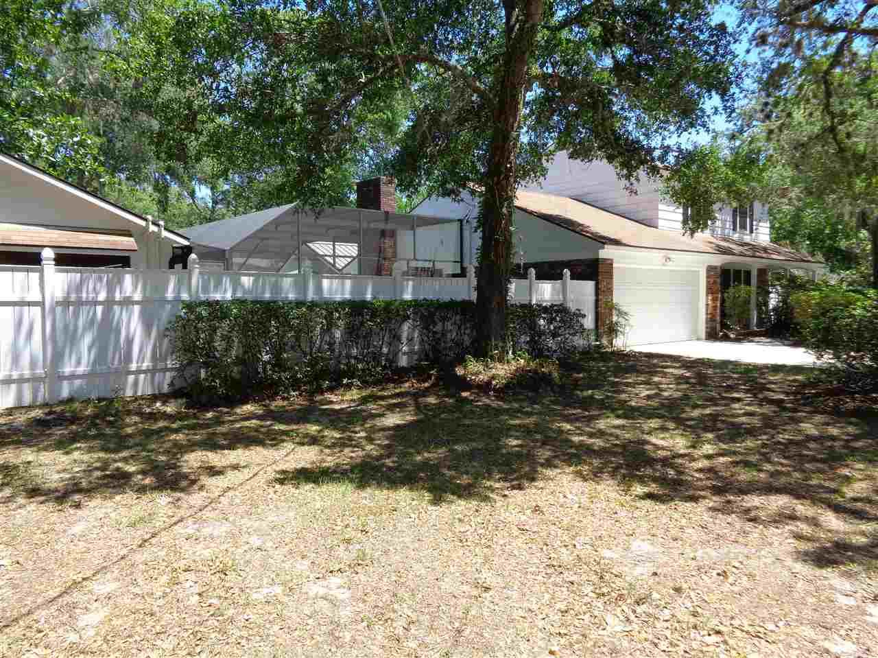 243 Cypress Rd , St. Augustine, FL - USA (photo 4)