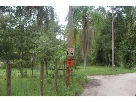 2030 Orange Hammock , De Leon Springs, FL - USA (photo 3)