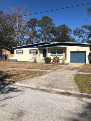 7275 Alana , Jacksonville, FL - USA (photo 2)