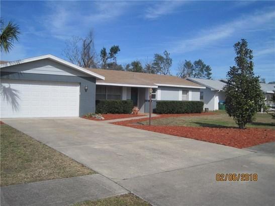 896 Fruitland , Deltona, FL - USA (photo 1)