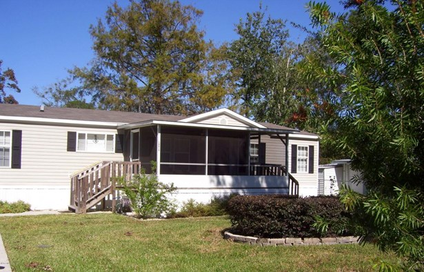 18012 136th , Waldo, FL - USA (photo 3)