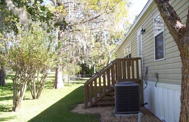 18012 136th , Waldo, FL - USA (photo 5)