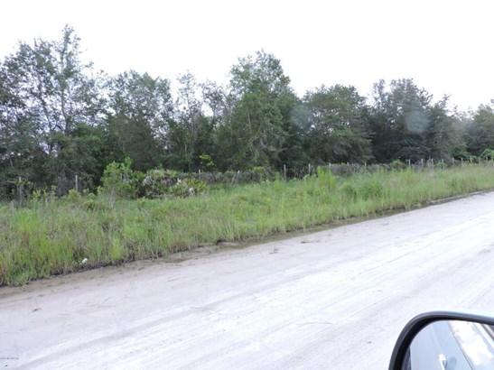 120 Keystone , Palatka, FL - USA (photo 1)