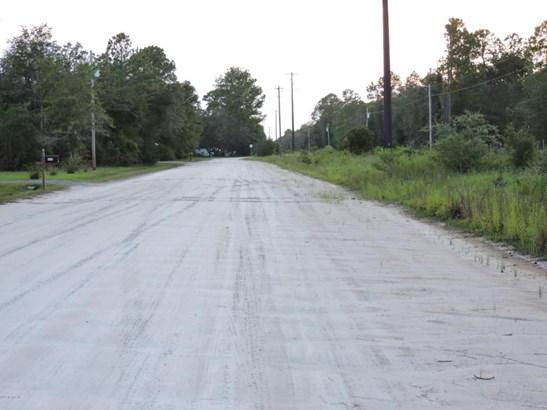 120 Keystone , Palatka, FL - USA (photo 3)