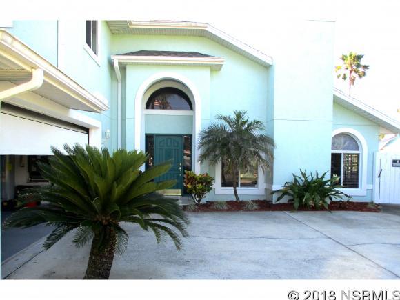 45 Tina Maria Cir , Ponce Inlet, FL - USA (photo 2)