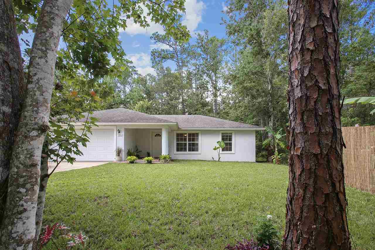 3261 State Road 207 , Elkton, FL - USA (photo 2)