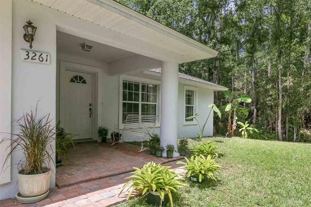 3261 State Road 207 , Elkton, FL - USA (photo 3)
