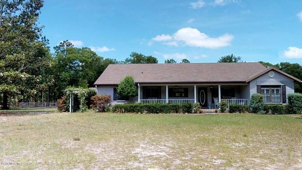 2950 County Road 337 , Morriston, FL - USA (photo 2)