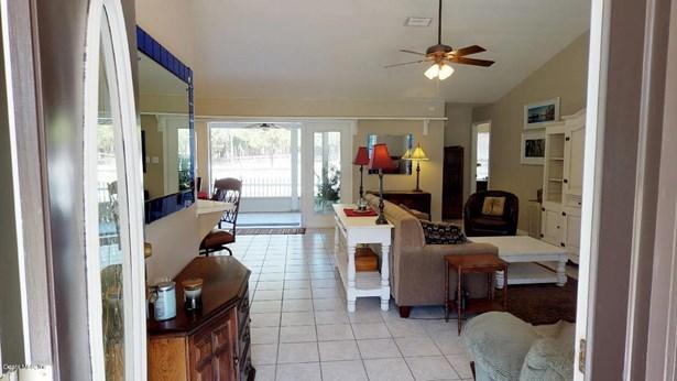 2950 County Road 337 , Morriston, FL - USA (photo 5)