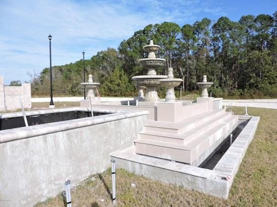 3960 Inman , St. Augustine, FL - USA (photo 5)