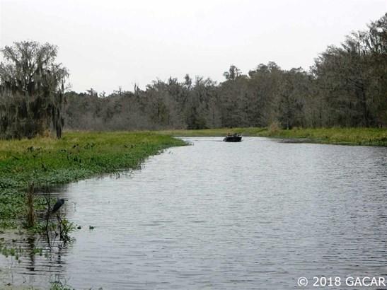14317 179th , Hawthorne, FL - USA (photo 3)