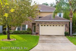1618 Timber Crossing , Jacksonville, FL - USA (photo 1)