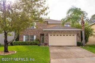 1618 Timber Crossing , Jacksonville, FL - USA (photo 2)