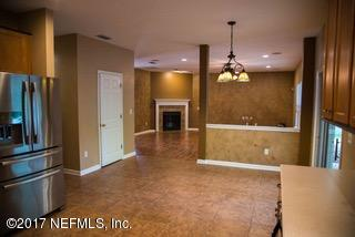1618 Timber Crossing , Jacksonville, FL - USA (photo 4)