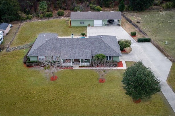 40730 Winken , Umatilla, FL - USA (photo 4)