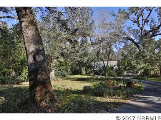 1280 Maytown Rd , Oak Hill, FL - USA (photo 2)