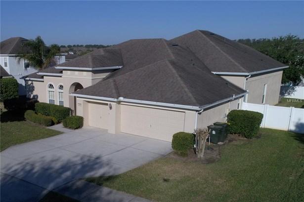 2888 Columbus , Clermont, FL - USA (photo 5)