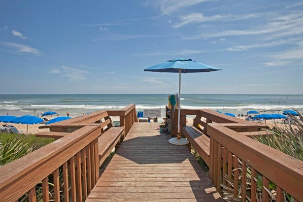 26 Hammock Beach Parkway , Palm Coast, FL - USA (photo 5)