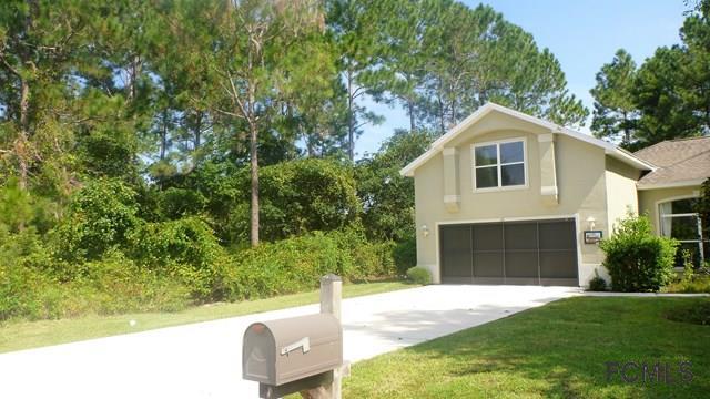 10 Wood Clift Lane , Palm Coast, FL - USA (photo 2)