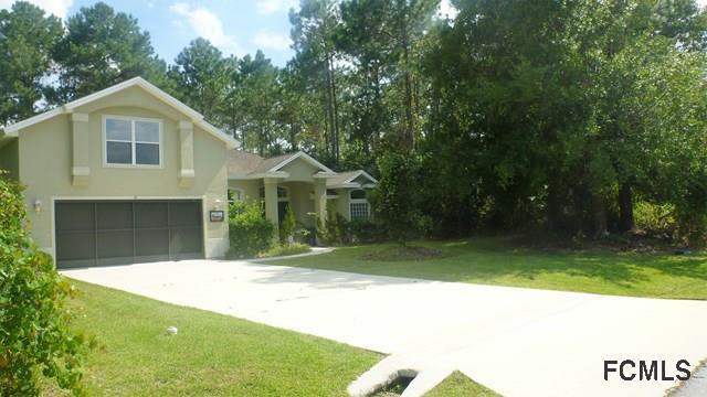 10 Wood Clift Lane , Palm Coast, FL - USA (photo 3)
