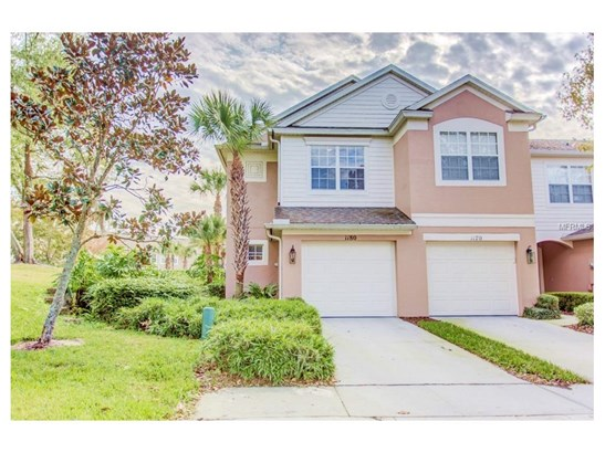 1180 Washburn , Sanford, FL - USA (photo 1)