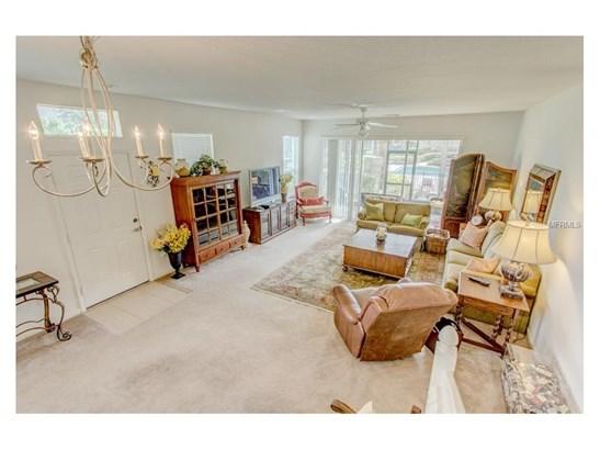 1180 Washburn , Sanford, FL - USA (photo 3)