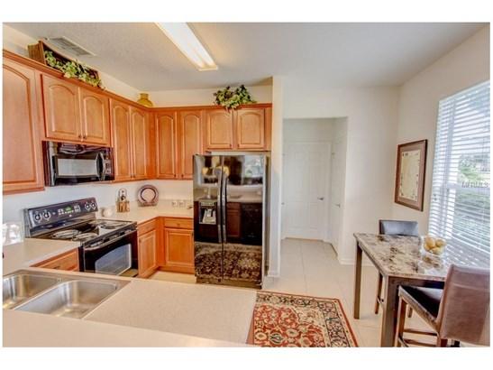 1180 Washburn , Sanford, FL - USA (photo 5)