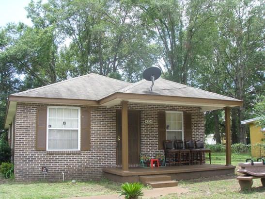 4224 Katanga , Jacksonville, FL - USA (photo 1)