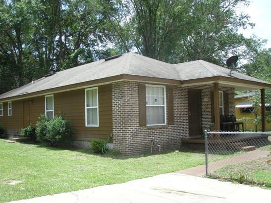 4224 Katanga , Jacksonville, FL - USA (photo 3)
