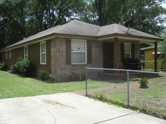 4224 Katanga , Jacksonville, FL - USA (photo 4)