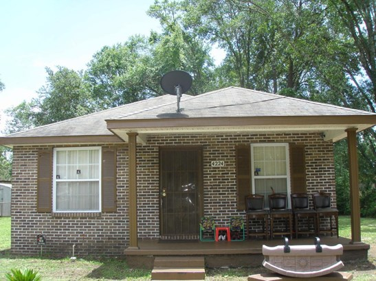 4224 Katanga , Jacksonville, FL - USA (photo 5)
