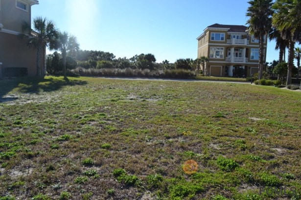 22 Ocean Ridge Blvd N , Palm Coast, FL - USA (photo 3)