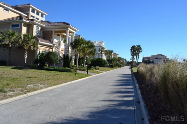 22 Ocean Ridge Blvd N , Palm Coast, FL - USA (photo 5)