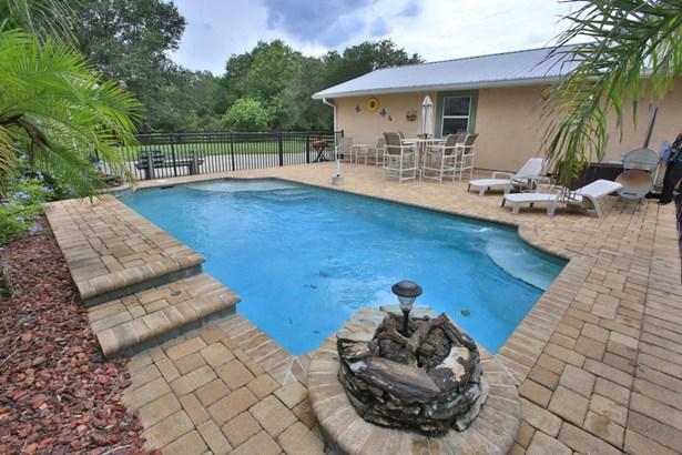 273 Brooks , Oak Hill, FL - USA (photo 4)