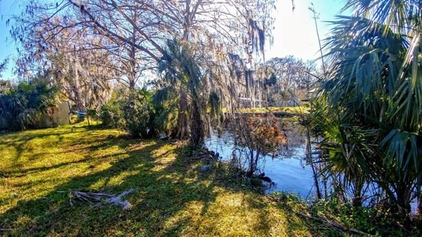 121 Helen , Crescent City, FL - USA (photo 1)
